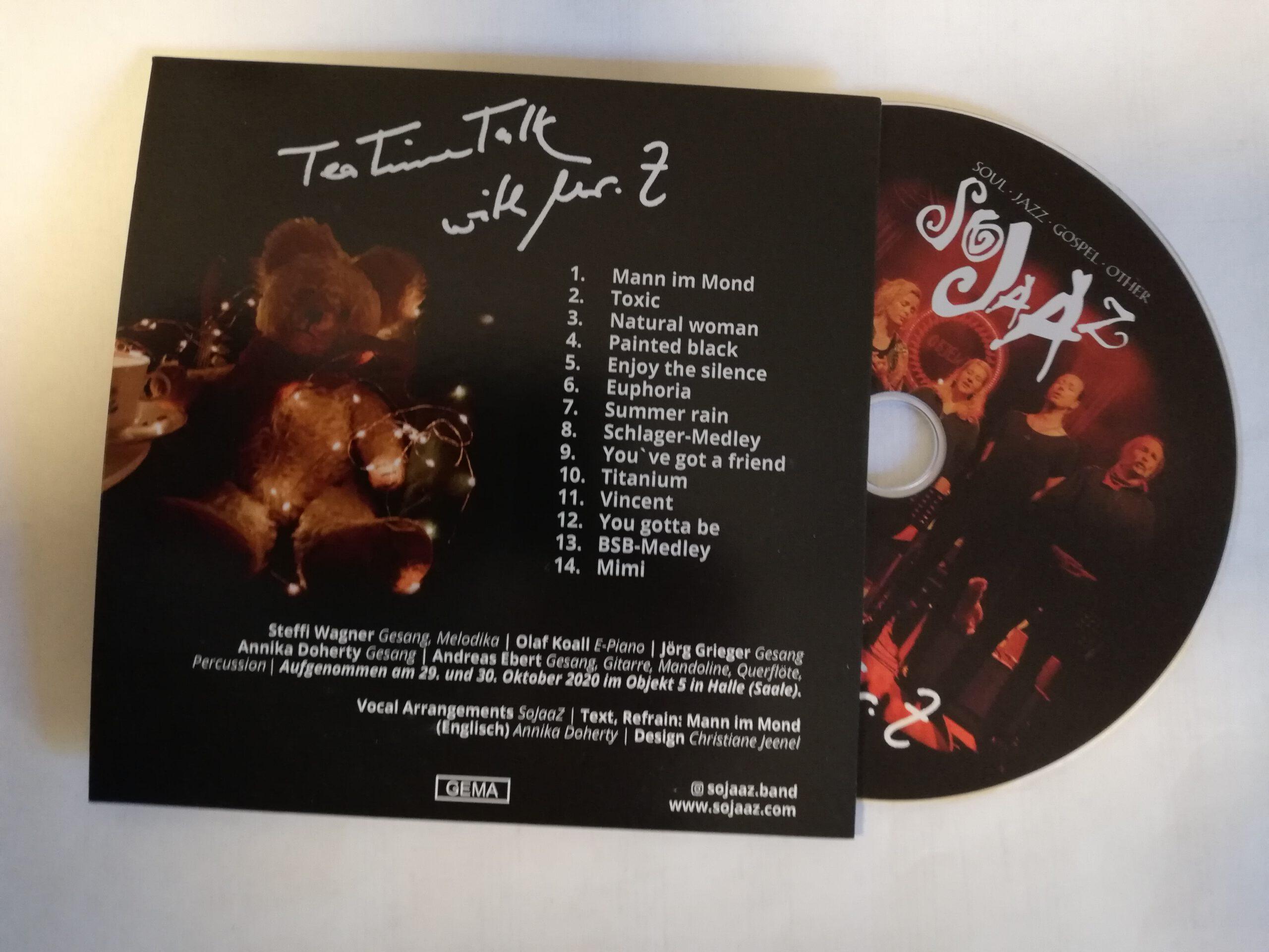 1_SoJaaZ-Tea-Time-Talk-CD-back-scaled