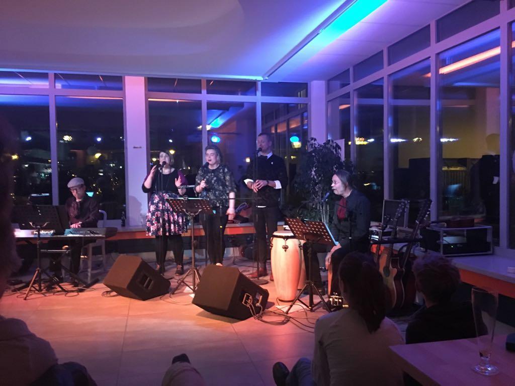 SOJAAZ-SOJAZZ-LICHTHAUS-Halle-Musik-Konzert-02.02-1