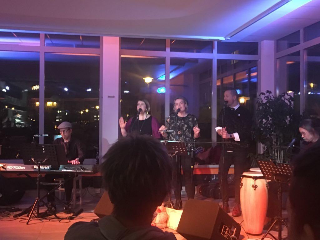 SOJAAZ-SOJAZZ-LICHTHAUS-Halle-Musik-Konzert-02.02-2