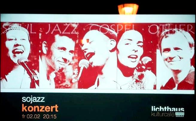 SOJAAZ-SOJAZZ-LICHTHAUS-Halle-Musik-Konzert-02.02-3