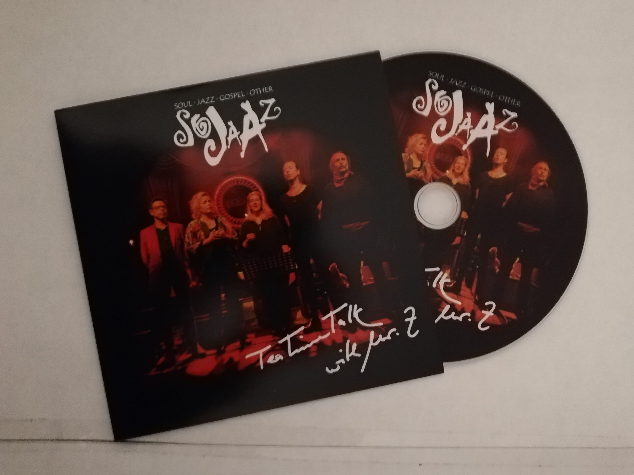 SoJaaZ-Tea-Time-Talk-CD-front-1-scaled