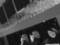 SOJAAZ-SOJAZZ-LICHTHAUS-Halle-Musik-Konzert-02.02-4