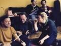 SOJAAZ-SOJAZZ-LICHTHAUS-Halle-Musik-Konzert-02.02.2018-6